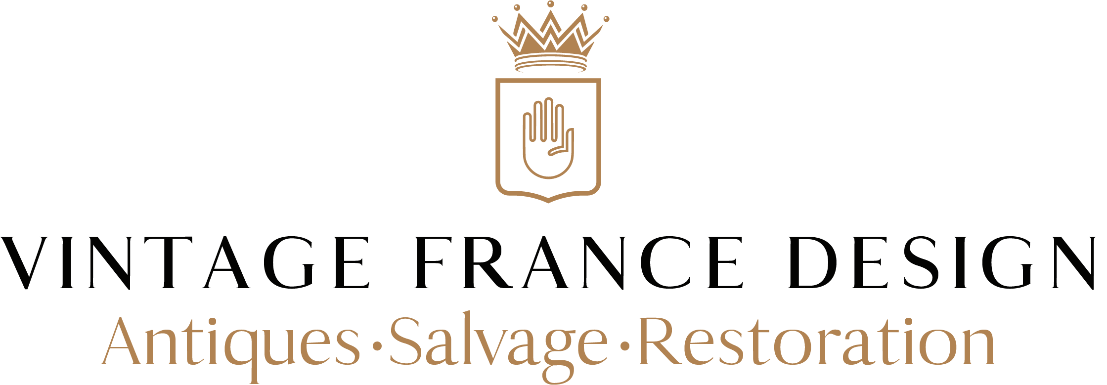 Vintage France Design Limited