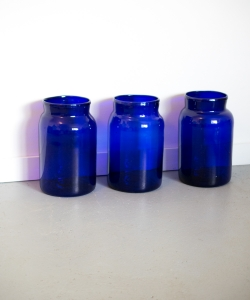 Cobalt Jar-9