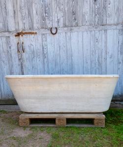 Marble bath-10