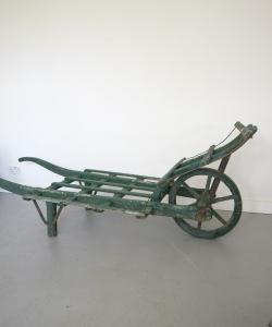Green Sack Barrow-3