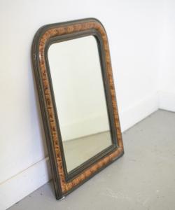 Tortoiseshell mirror-5