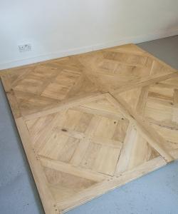 Versailles flooring-1