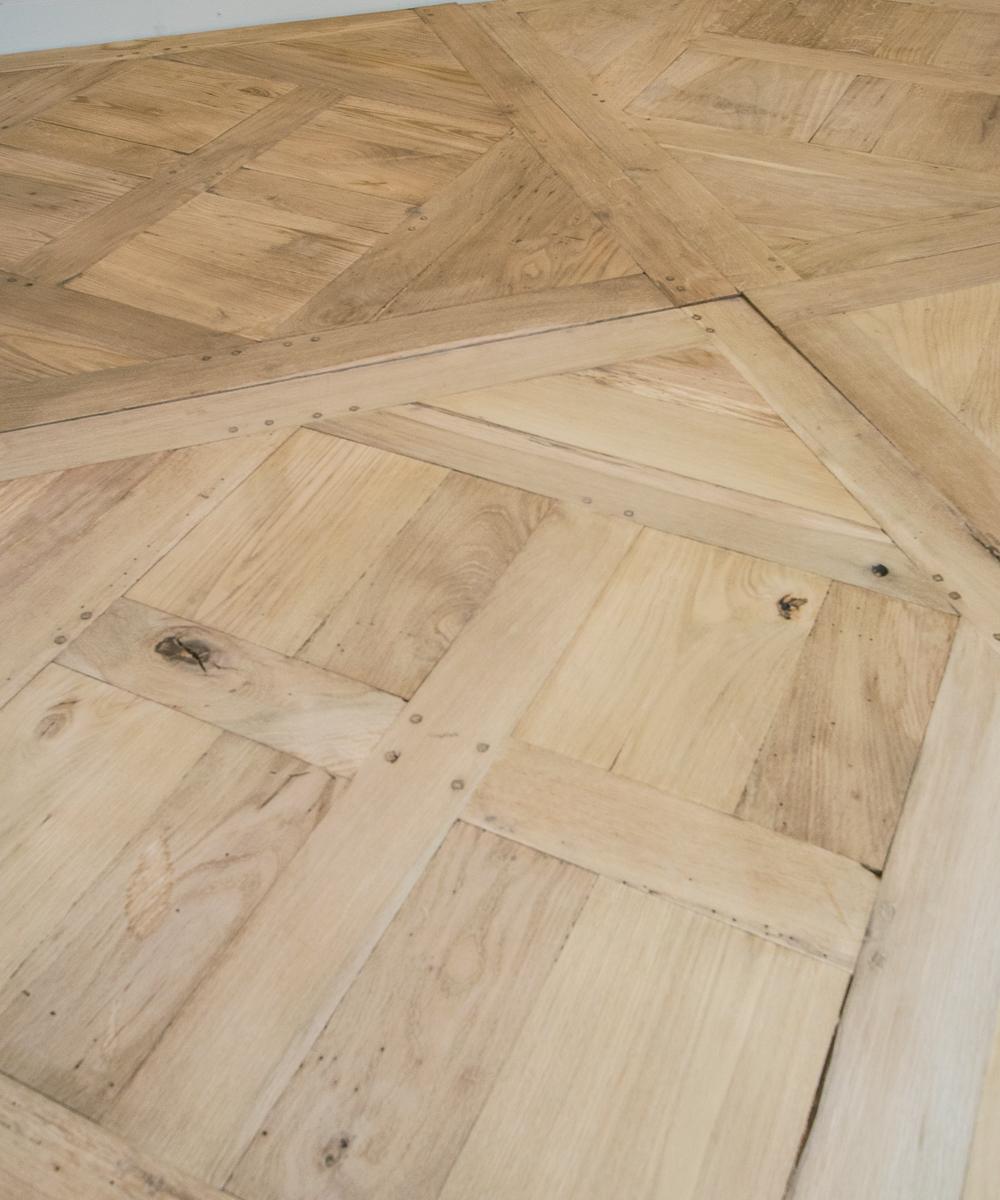 versailles parquet flooring vintage france design limited. Black Bedroom Furniture Sets. Home Design Ideas