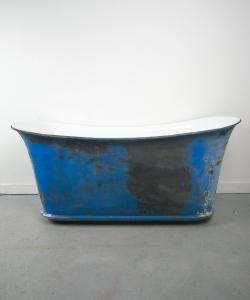 Rogeat Blue-3