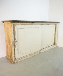 Shop Cabinet-2