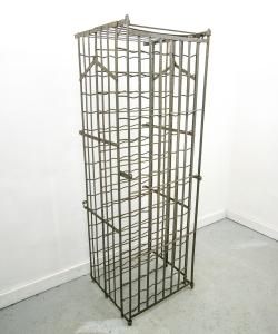 Wine Cage-5