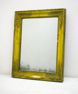 M305 Gilt Mirror-3