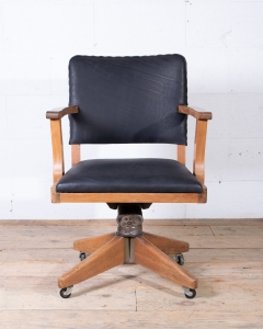Mid century Hillcrest Desk Chair