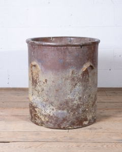 Old Clay Pot-2