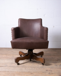 Hillcrest Desk chair