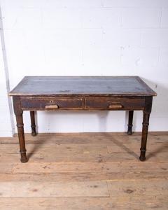 Victorian desk-2