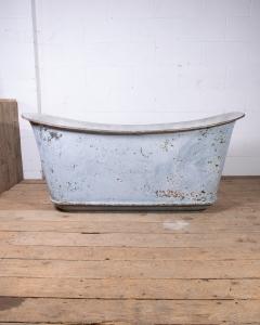 Antique Rogeat Bath