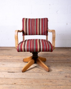 Hillcrest Office Chair