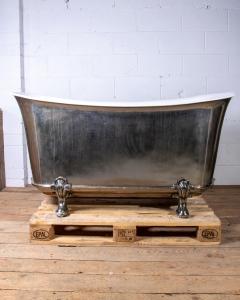 Rogeat Antique bath-2